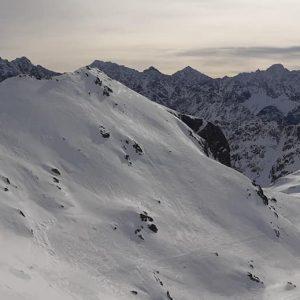 wycieczki skiturowe zakopane