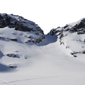 kurs skitourowy zakopane wycięte tatry1
