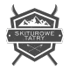 skitoury w tatrach logo