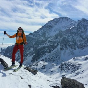skitoury dla kobiet