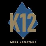 logo kościuszki 12 small
